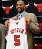 CarlosBoozer_display_image1