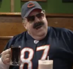 chicago_da_bears_video_snl
