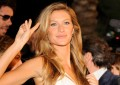 how-much-does-gisele-bundchen-weigh1