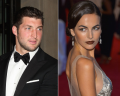 tom-tebow-camilla-belle